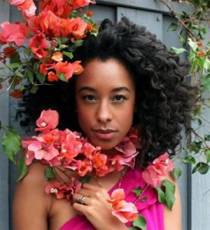 Corinne_Rae
