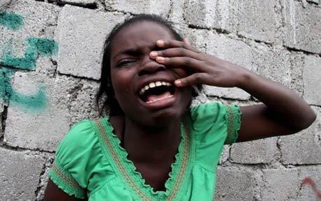 HAITI_GIRL