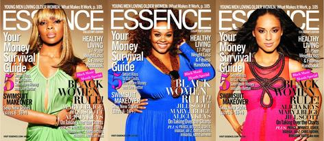 essence_covers