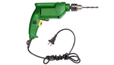 drill_green2