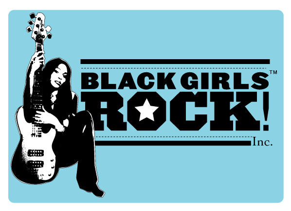 blackgirlsrock