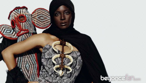 blackface_beyonce470