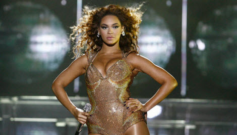 beyonce_goldtard470x270