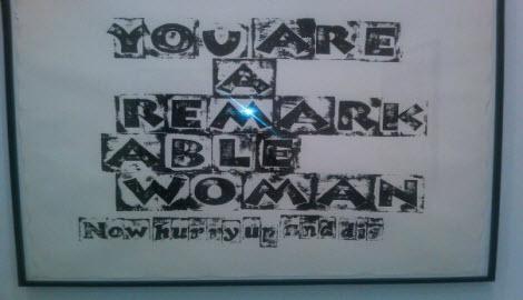 karawalker_remarkablewoman470x270
