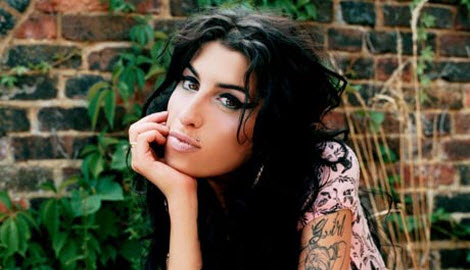 amywinehouse470x270