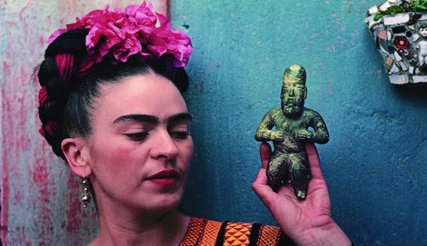 fridakahlo_greenstatue470-270
