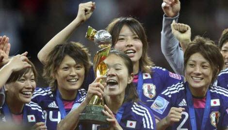 soccer_japanesewomen470-270