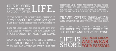 holstee_manifesto