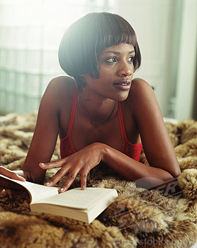 Sexy books for women