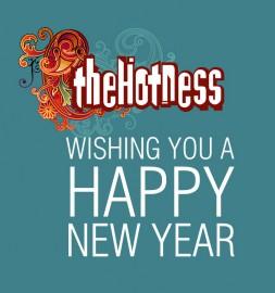 theHotness_happynewyear