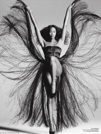 naomicampbell_privatedancer2