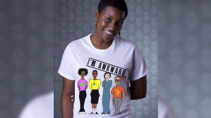 issarae_top5