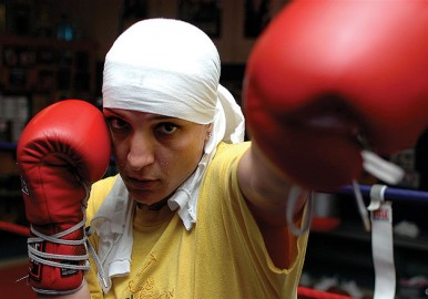 muslima_boxer