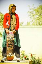 yasiinbey_muslimaskateboarderkimar