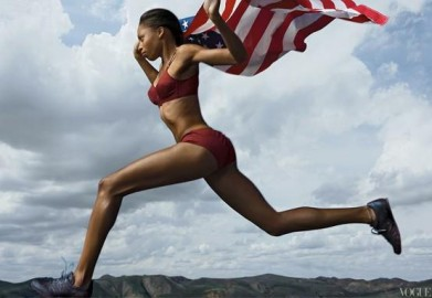 olympian_allysonfelix