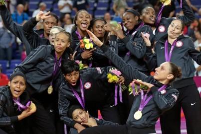 olympian_womensbasketbal