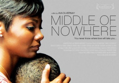MiddleofNowhere_poster