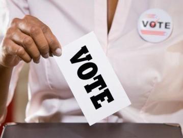 vote_ballot