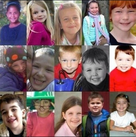 sandyhook_children