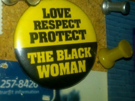 button_loverespectprotect
