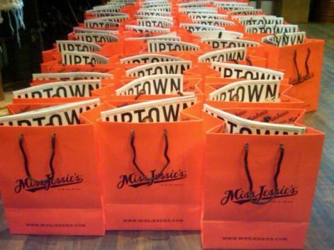 missjessies_giftbags