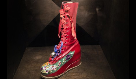 Kahlo_boot