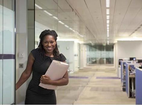 blackbusinesswoman