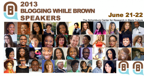 bloggingwhilebrown_speakers