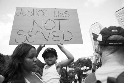 trayvon_justicenotserved
