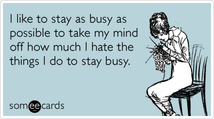 busyness_ecard