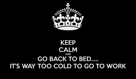 keepcalm_toocold