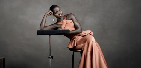 lupitanyongo_vogue2013