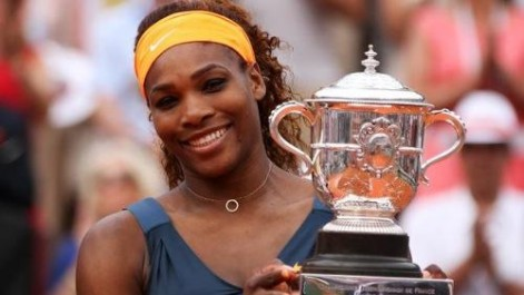 serenawilliams_frenchopen2013