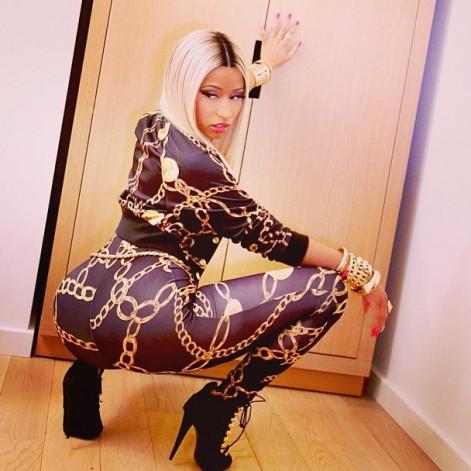 Nicki-Minaj-booty-2014