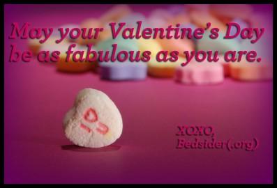 bedsider_valentine