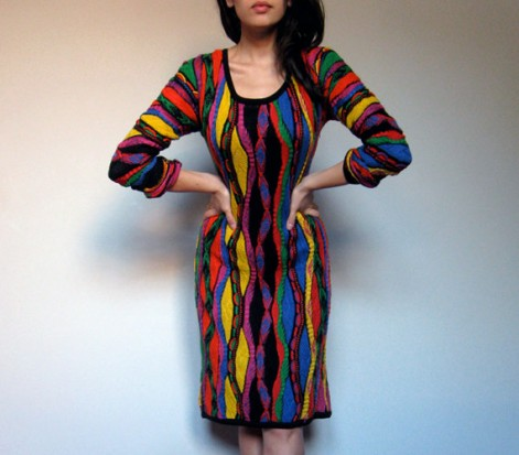 coogi_dress