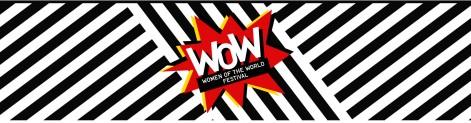 wowfest